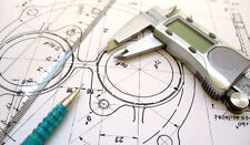 Full Combined HNC/HND and Degree Mechanical Engineering Package New for 2016/17
