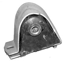 A5305 LH Engine Mount for Jeep Cherokee XJ 1994-2001 4.0L