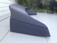 TOYOTA CELICA GT4 ST205 ST202 SS111 SS3 WRC boot STYLE SPOILER WING