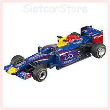 Carrera Digital 143 41375 f1 Infiniti Red Bull Racing rb9 ciabatta no. 1 1:43 auto