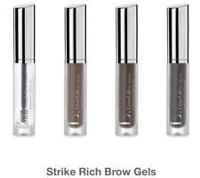 "LImelife By Alcone Strike Rich Brow Gel ""#01 Light"" Eyebrow Gel"