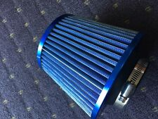 SALE- PERFORMANCE TURBO POD AIR INTAKE FILTER SUIT S13 S14 S15 R32 R31 R33 R34