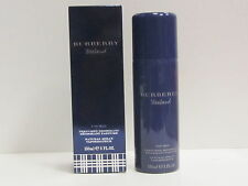 Burberry Weekend by Burberry For Men 5 oz Perfumed Deodorant Spray New In Box