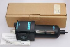 WILKERSON Druckluft-Filter L18-C4-LK00 Lubricator  NEU