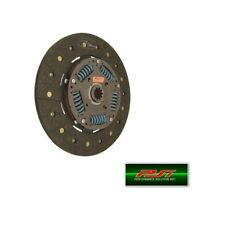 ACT HDMM MODIFIED STREET CLUTCH DISC HONDA CRX del Sol CIVIC 1.5L 1.6L 1.7L SOHC