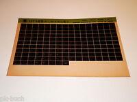 Microfiche Catalogo Ricambi Suzuki Gt 185 (K / L /A/B/C ) Uovo Stand 11/1977