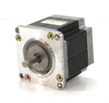 Minebea Co. Astrosyn Step Étape moteur 23km-k033-t33v No. t8z11