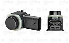 VALEO Sensor aparcamiento Para AUDI Q7 VOLVO S80 V60 XC C30 RENAULT 890005