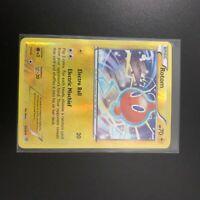 Pokemon ROTOM 29/98 - XY Ancient Origins - Rev Holo - MINT