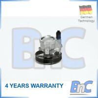 BNC PREMIUM SELECTION HD STEERING SYSTEM HYDRAULIC PUMP FOR OPEL RENAULT