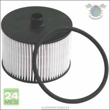 GUGMD Filtro carburante gasolio Meat FORD FOCUS II Station wagon 2004>2012
