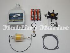 75 - 90hp Evinrude E-Tec Serivice Kit