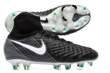05c6a4d73e53 Nike Magista Obra Football Boots for sale