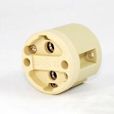 OSRAM socket G22 EGN EGR EGT EFX HMI575 lamp holder