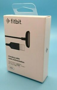 Fitbit Charging Cable - Luxe Black FB180RCC
