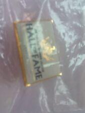 Vintage, The FA Premier League Hall of Fame - Enamel Pin Badge - 1990s