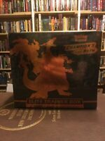Pokemon Champions Path Elite Trainer Box Brand New Sealed ETB