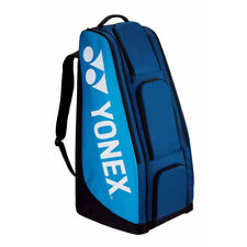 Yonex Pro Stand BAG 92019  Badminton Tasche