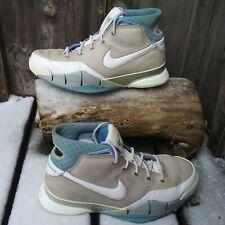 Nike Kobe Zoom Air MPLS Sneaker: Uptempo: Size 8: 313143-011