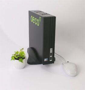 Hammerpreis: Mini-PC Laplace stromspar Celeron Quad-Core 4*2GHz 4GB 500GB Disk