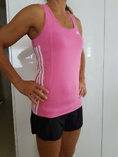 Adidas Womens Singlet