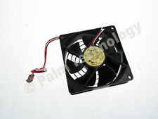 HP Compaq D530 Tower Fan ADDA AD0912HS-A76GL 326704-001