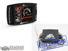 Bully Dog GT Platinum Performance Chip Diesel Tuner + EGT Pyrometer Sensor