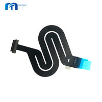 """NEW IPD Trackpad Keyboard Flex Cable for MacBook 12"""" A1534 Early 2015 2016 2017"""