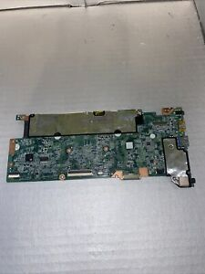 Asus Chromebook C200M Motherboard 2Gb, 2.16 ghz