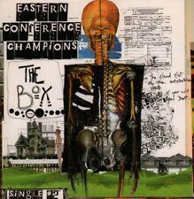 Eastern Conference Champions(CD Single)The Box-Fallout-ECCCDPR03-EU-200-