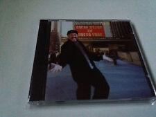 "OSCAR D'LEON ""EN NUEVA YORK"" CD 10 TRACKS"
