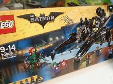 LEGO 70908 - THE SCUTTLER - SERIE BATMAN