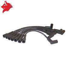 Cables de encendido Jeep Comanche MJ 1987/1990 (4.0 L)