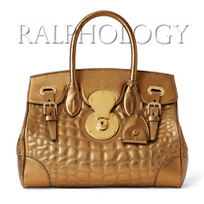ef482e84c738 Ralph Lauren Collection Crossbody Bags   Handbags for Women