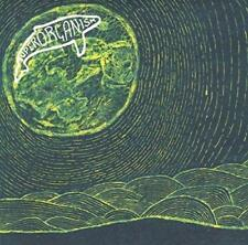 Superorganism - Superorganism - Deluxe Edition (NEW CD)