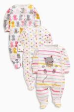 Ropa, calzado y complementos rosa NEXT para bebés