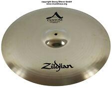 "Zildjian 16/"" Medium Thin Crash Avedis-Serie SONDERPREIS NEUWARE"