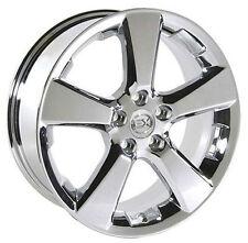 """18"""" Wheels For Lexus RX 330 2004 - 2014 SC 1992-2010 LS 1990 - 2006 18x7.0"""" Rims"""