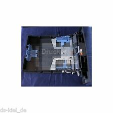 Original Brother Papierkassette Paper Tray MFC-8880DN LU7203001 gebraucht