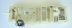 Bosch Washer Control Board 5070 000 565