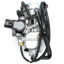 Carburetor Carb For 2003-2005 Honda TRX 650 TRX650 Rincon ATV OE Complete