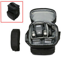 Portable Carry Storage Backpack Shoulder Bag Case for DJI Mavic Pro / Mavic Air
