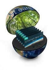 NEW - Planet Earth: Limited Edition