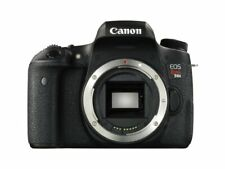 Canon EOS Rebel T6s Digital DSLR | Body Only