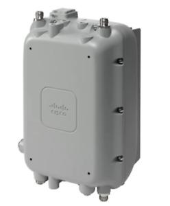 CISCO AIR-AP1572EC3-Z-K9