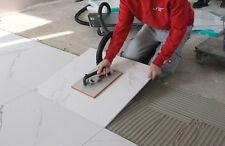 KWIK VACUUM Suction Tile & Slab Lifter - Handy FXH-25