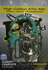 HYspeed Complete Engine Gasket Kit Top & Bottom End Honda TRX 250X FOURTRAX