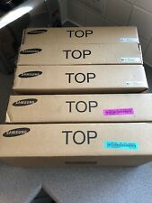 Samsung Printer Catridge C4092S Job Lot Of 5 BNIB