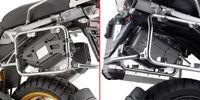 TL5112KIT GIVI Set De Ataque Para S250 Herramientas Caja > BMW R 1200GS 2013