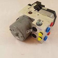 Audi a4 a6 passa ABS hydraulikblock unidad de control 8e0614111e 0273004284 0265220409